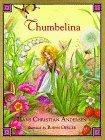 Cc Thumbelina