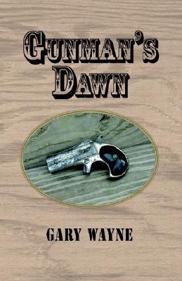 Gunman's Dawn
