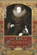 The Life of Elizabet...