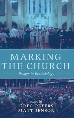 Marking the Church