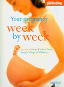 Your pregnancy week-...