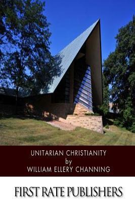 Unitarian Christianity