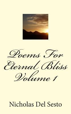 Poems for Eternal Bliss