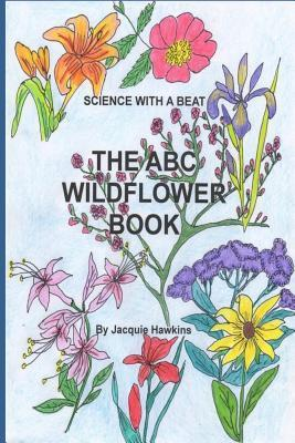 The A-b-c Wildflower Book