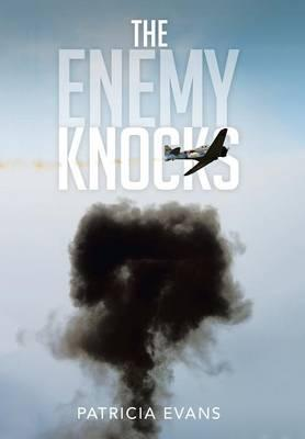 The Enemy Knocks
