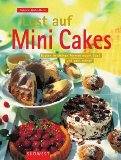 Lust auf Mini Cakes.