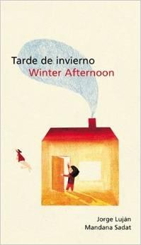 Tarde de invierno. Winter Afternoon