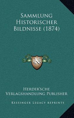 Sammlung Historischer Bildnisse (1874)