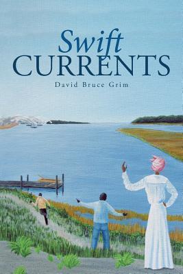 Swift Currents