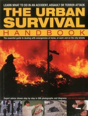 The Urban Survival Handbook