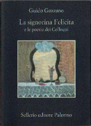 La signorina Felicita e le poesie dei «colloqui»