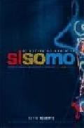 SISOMO