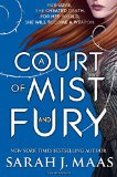 A Court of Mist and ...