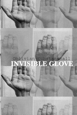 Invisible Glove