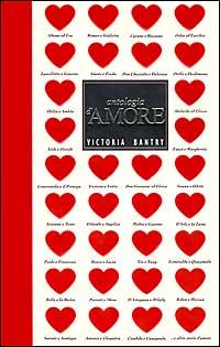 Antologia d'amore