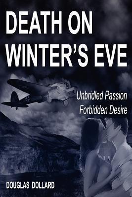 Death on Winter's Eve