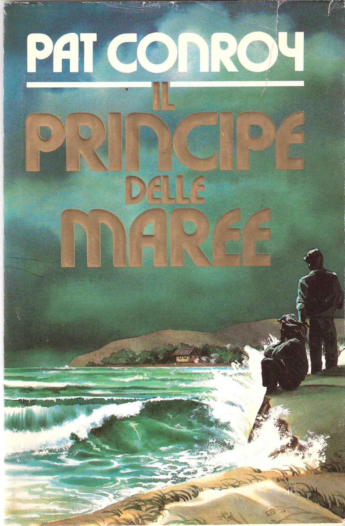 Il principe delle maree