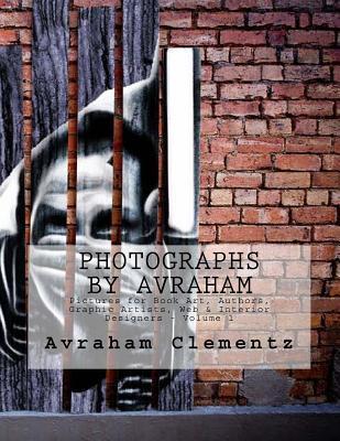 Photographs by Avraham