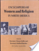 Encyclopedia of Women and Religion in North America: Native American creation stories