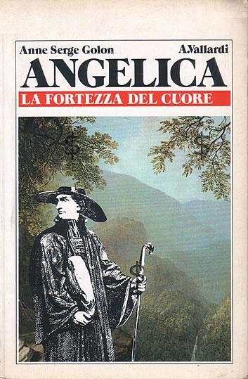 Angelica - La fortez...
