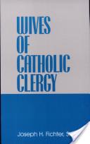 Wives of Catholic Clergy