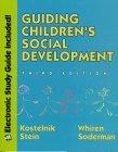 Guiding Children's Social Development