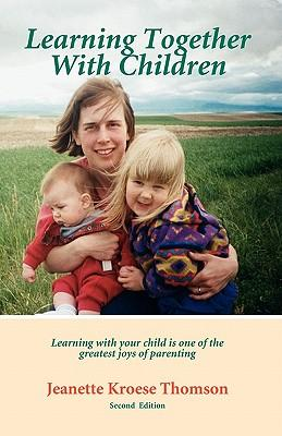 Learning Together With Children