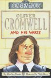 Oliver Cromwell and His Warts