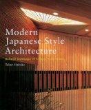Modern Japanese Styl...