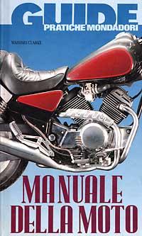 Manuale della moto