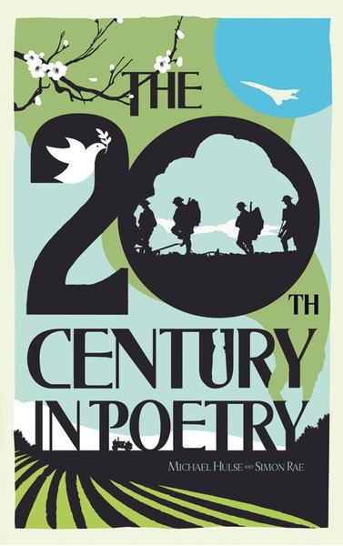 20th Century in Poet...