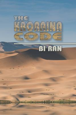 The Kroraina Code