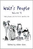 Walt's People