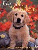 Love of Goldens