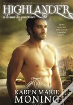 Highlander: O Domar do Guerreiro