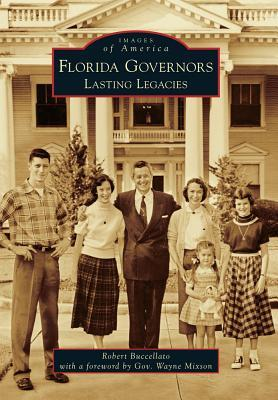 Florida Governors
