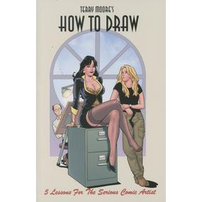Terry Moore's How To...