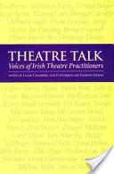 Theatre Talk