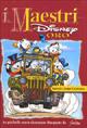 I maestri Disney Oro vol. 20