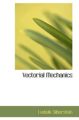 Vectorial Mechanics