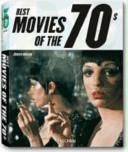 Die besten Filme der 70er