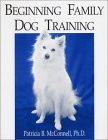 Beginning Family Dog Training