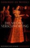 Die Medici Verschwö...