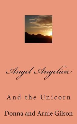Angle Angelica
