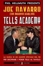 Tells Academy