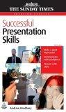 Sucessful Presentation Skills