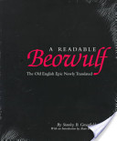 A Readable Beowulf