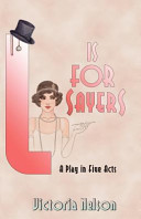 L. Is for Sayers