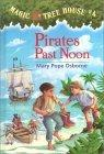 Pirates Past Noon