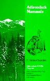 Adirondack mammals